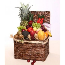 Rusti-fruti