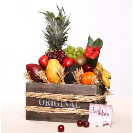 Original Fruit